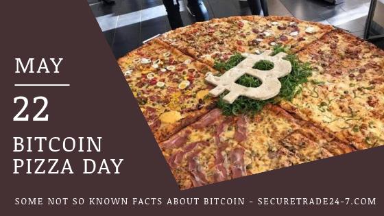 bitcoin-pizza-day