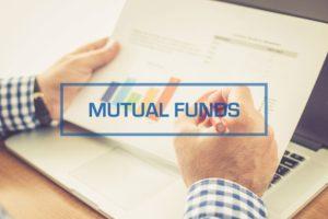 stock-mutual-fund