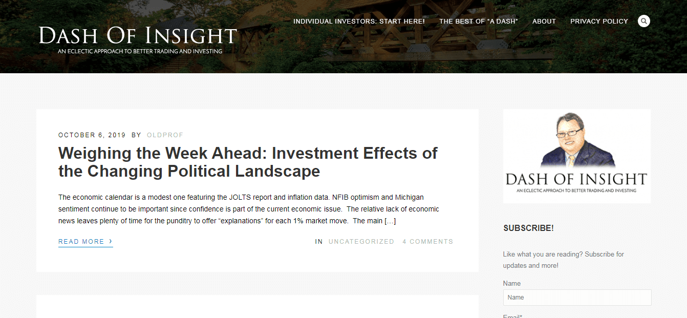 DAsh-of-Insight-blog