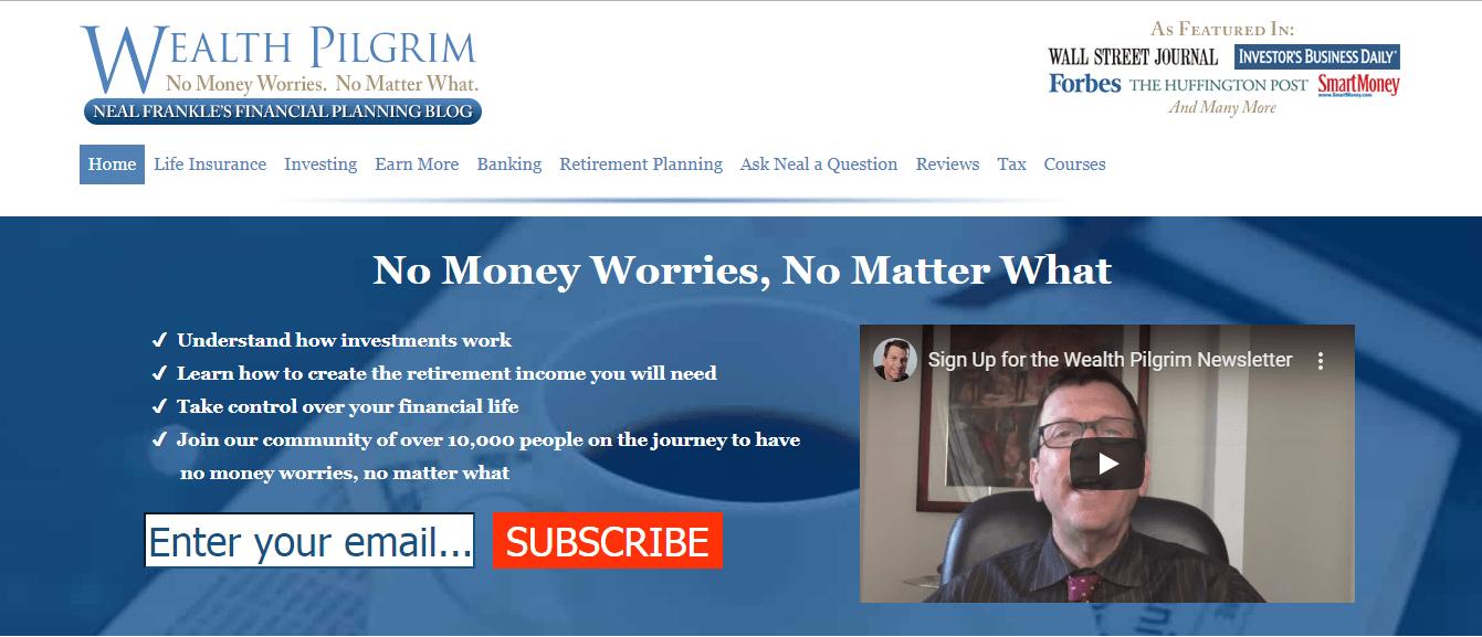 Wealth-pilgrim-blog