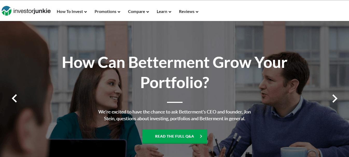 investor-Junkie-blog