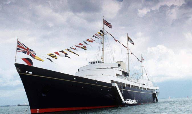royal-yacht-britannia